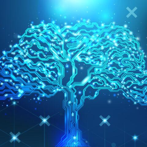 ITK Academy - Fault Tree Analysis