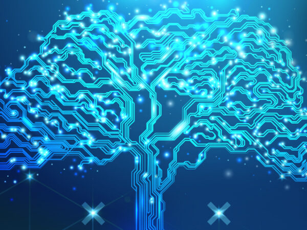 ITK Akademie - Fault Tree Analysis