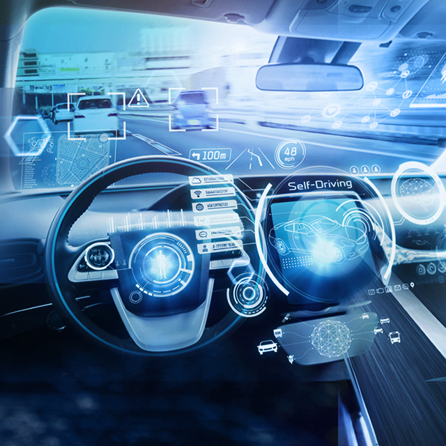 Functional Safety according to ISO26262 Training and certification
