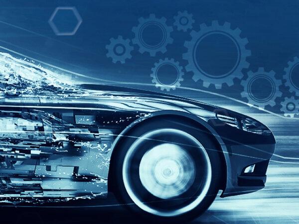 ITK Akademie - Hardware Processes According to SPICE Hardware