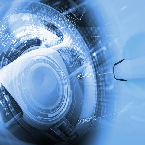 ITK Academy - Control Systems Design
