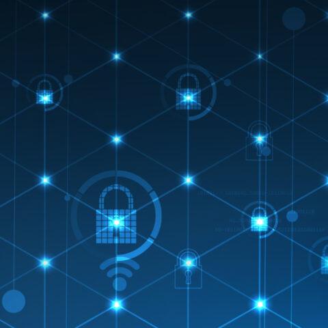 ITK Academy - Cyber Security Engineering
