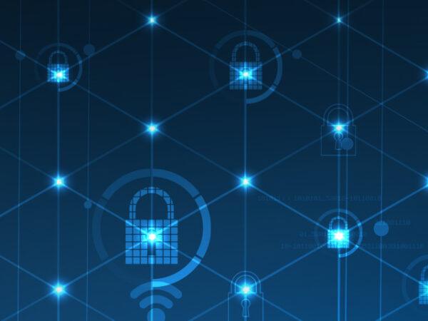 ITK Akademie - Cyber Security Engineering