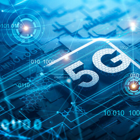 ITK Academy - 5G for Experts in Non-Telco Industries