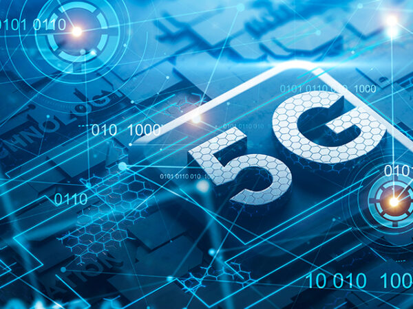ITK Akademie - 5G for Experts in Non-Telco Industries