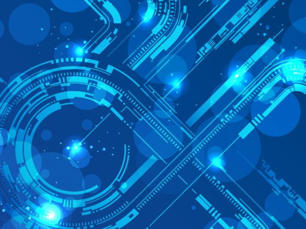 ITK Akademie - Software-in-the-Loop